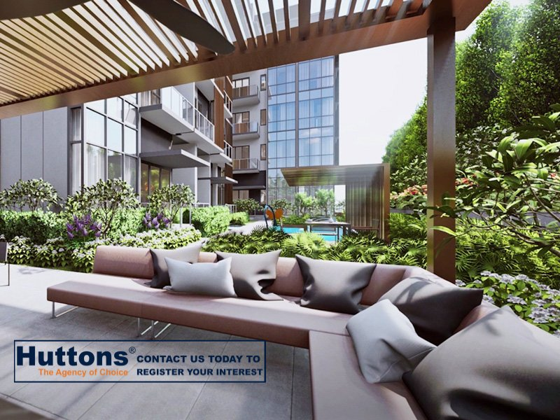 Unit Listing for condominium for sale 3 bedrooms 309079 d11 sgld02111756