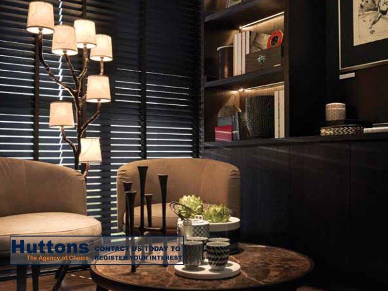 Unit Listing for condominium for sale 3 bedrooms 439886 d15 sgld31821895